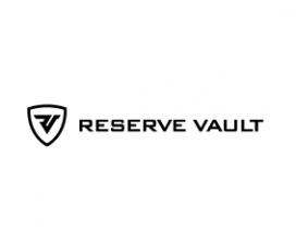 Reserve Vault Brisbane