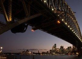 Sydney Self Storage