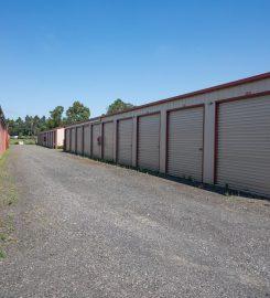 Warragul Self Storage