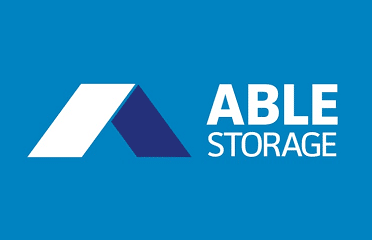 Able Storage Mile End