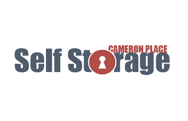 Cameron Place Self Storage
