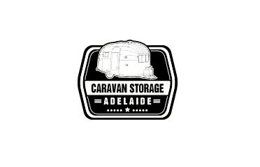 Caravan Storage Adelaide