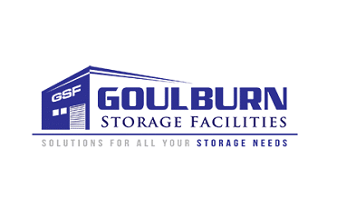 Argyle Self Storage Goulburn