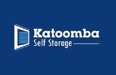 Katoomba Self Storage