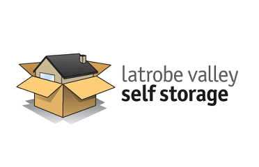 Latrobe Valley Self Storage Churchill