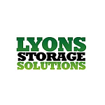 Lyons Storage Solutions Logo