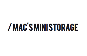 Mac's Mini Storage Taree