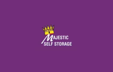 Majestic Self Storage Dubbo