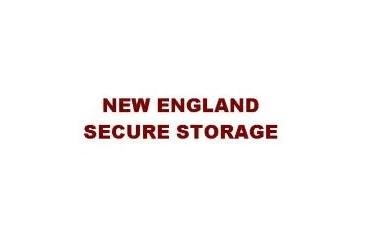 New England Secure Storage Armidale