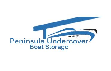 Peninsula Undercover Boat Storage