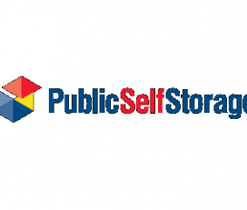 Public Self Storage Braybrook