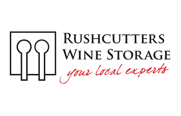 Ruschutters Wine Storage