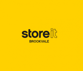 Store It Brookvale