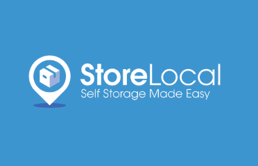 StoreLocal Storage Units Bunbury