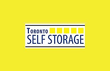 Toronto Self Storage