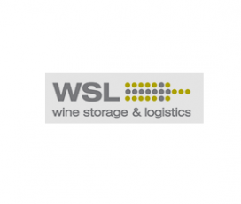 Wine Storage & Logistics Adelaide