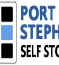 Port Stephens Self Storage