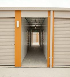 Ulladulla Storage