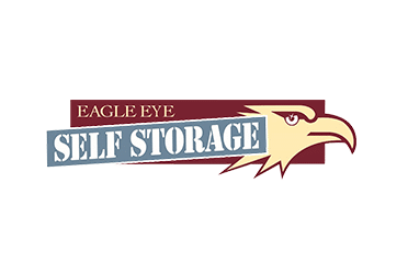 Eagle Eye Self Storage Tamworth
