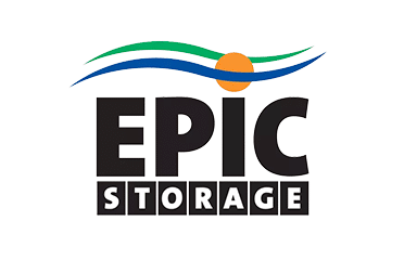 Epic Storage Albert Park