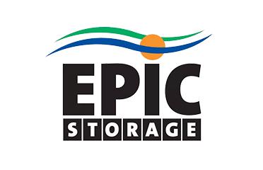 Epic Storage Albert Park