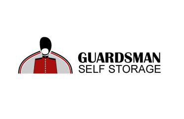 Guardsman Self Storage Myaree