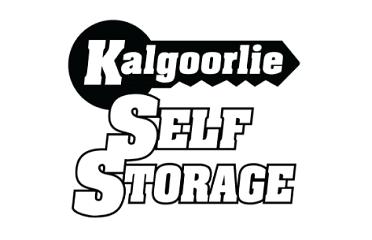 Kalgoorlie Self Storage