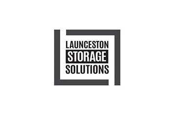 Launceston Storage Solutions