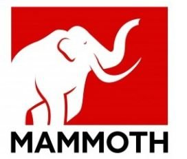 Mammoth Self Store Maroochydore