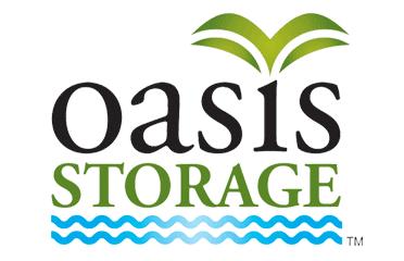 Oasis Storage Ormeau