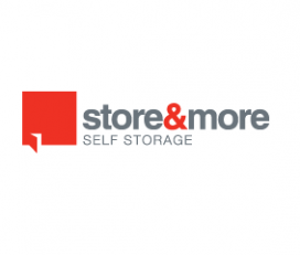 Store & More Self Storage Torquay