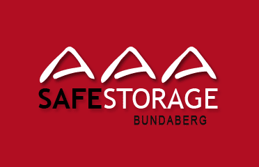 AAA Safe Storage Bundaberg