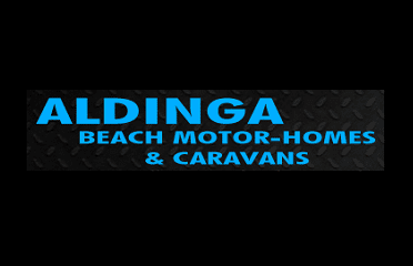 Aldinga Beach Motor-Homes & Caravans