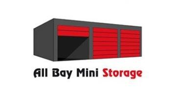 All Bay Mini Storage Tingalpa