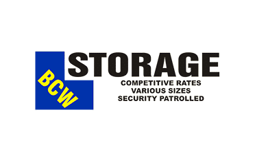 BCW Storage Bathurst
