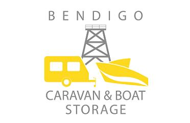 Bendigo Caravan & Boat Storage