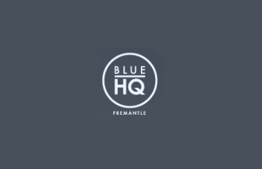 Blue HQ Fremantle