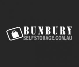 Bunbury Self Storage