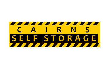 Cairns Self Storage Portsmith