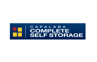 Capalaba Complete Storage
