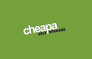 Cheapa Self-Storage Chatswood
