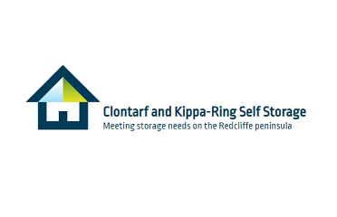 Clontarf and Kippa-Ring Self Storage, Kippa-Ring
