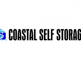 Coastal Self Storage Portland