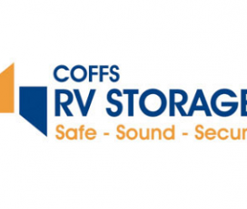 Coffs RV Storage