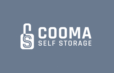 Cooma Self Storage