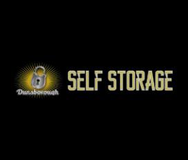 Dunsborough Self Storage