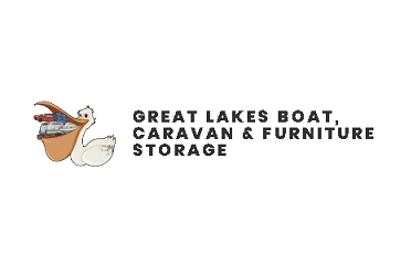Great Lakes Boat, Caravan & Furniture Storage