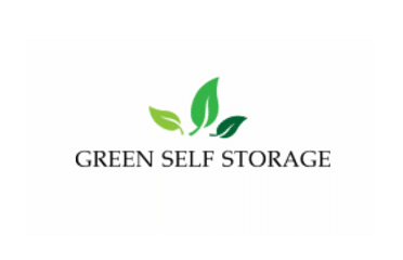 Green Self Storage Marulan