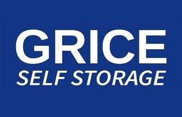 Grice Self Storage North Albury