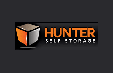 Hunter Self Storage Caringbah